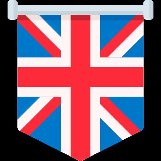 UK Business Plan Writers