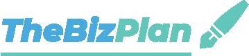 TheBizPlan